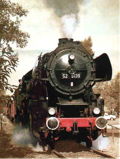 treinen op in Enschede